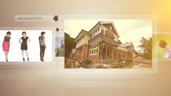 Embedded thumbnail for Tandem - Photo Showreel