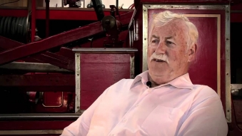 Embedded thumbnail for Always Ready: Semper Paratus - 150 years of the Christchurch Fire Brigade
