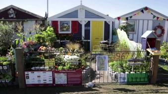 Embedded thumbnail for Ellerslie TV - Episode 16 - The Horticultural Heros