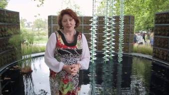 Embedded thumbnail for Ellerslie TV - Episode 20 - The All New Maggie's Garden Show