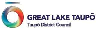 Taupo District Council